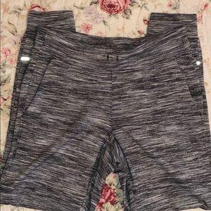 Lululemon Sweatpants Joggers 8 GUC SO SOFT